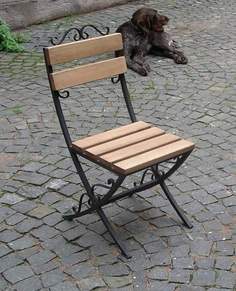 Мебель деревянную и с элементами